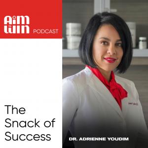 Dr. Adrienne Youdim