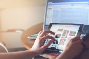 Digital Resources Every Entrepreneur Should Be Using